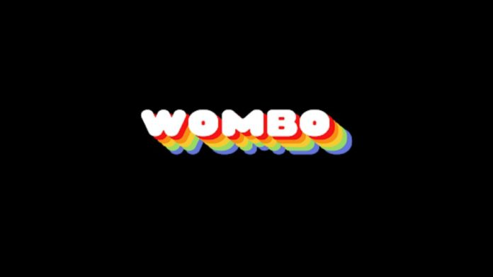 WOMBO Launches Artificial Intelligence Lip Syncing App on Huawei AppGallery