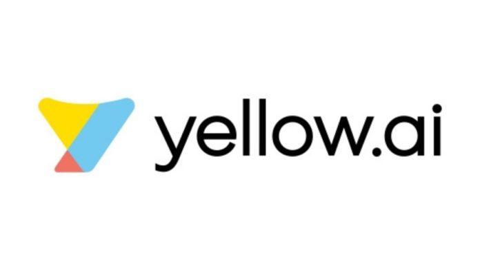 Yellow.ai Raises $78 million in its Series C Funding Round