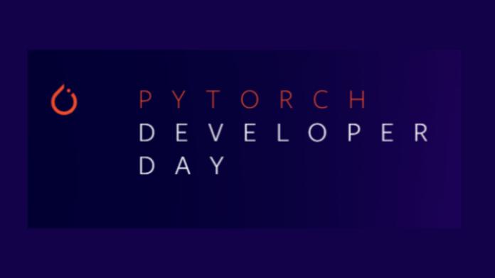 PyTorch Developer Day