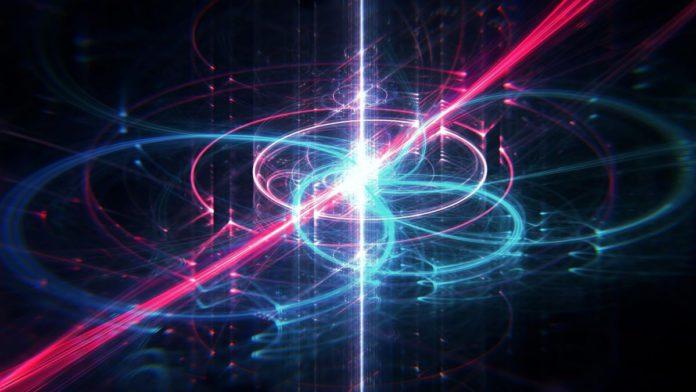 Squeezed Quantum microcomb