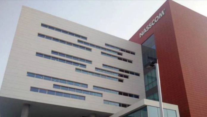 aiwan-India AI Technology Innovation Research Center, NASSCOM CoE-IoT MoU