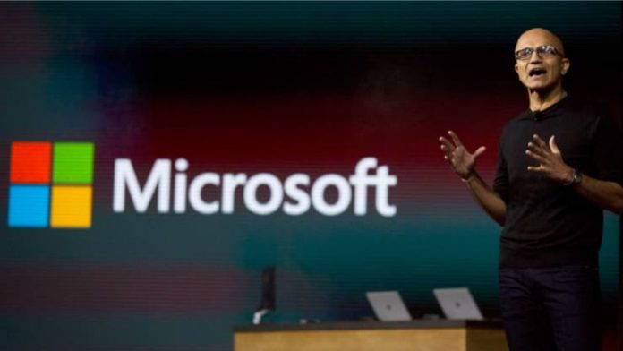 Microsoft surface event surface duo 2, microsoft windows 11