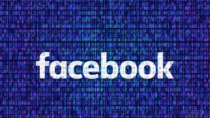 facebook develop machine learning chips