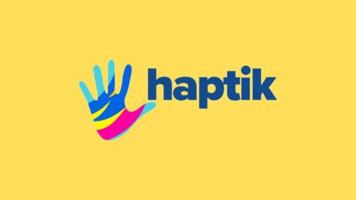 haptik launches AI Agent Assist