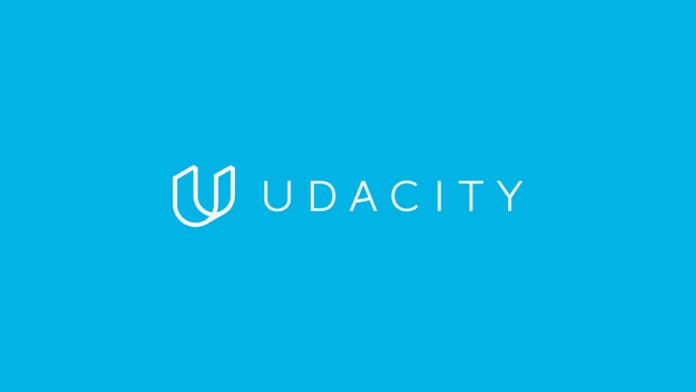 udacity scholarship black community