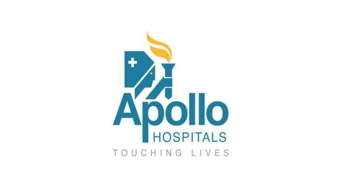 Apollo heart disease risk prediction
