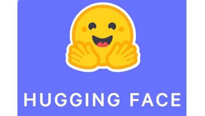 Hugging Face releases NLP Dataset