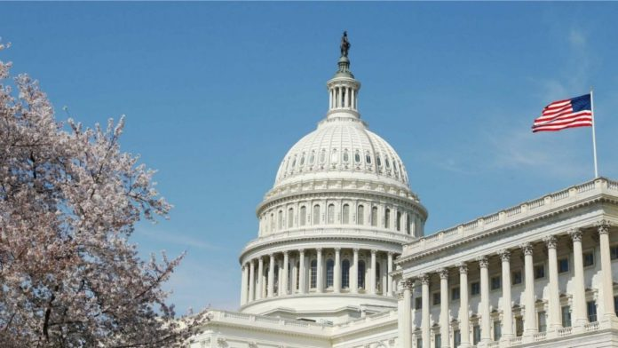 US offer grants small businesses