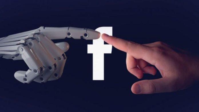 Facebook AI Research Dynabench Dynadesk NLP