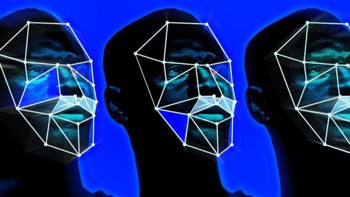 european parliament facial recognition ban