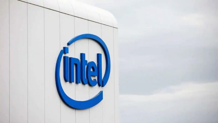 Intel AI for All
