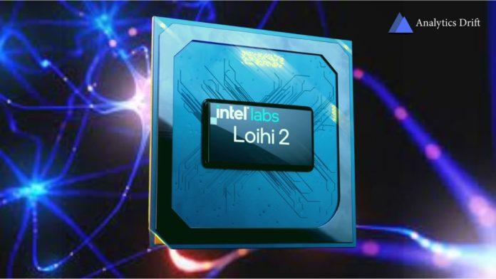 Intel Loihi 2, Loihi, neuromorphic chip ai , Intel lava