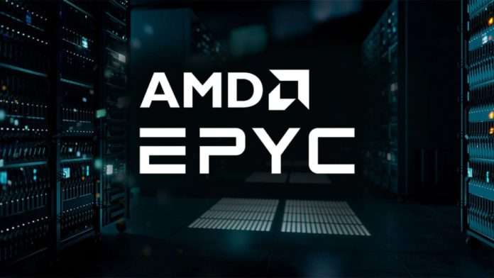 AMD AI AND HPC Energy Efficiency by 30x
