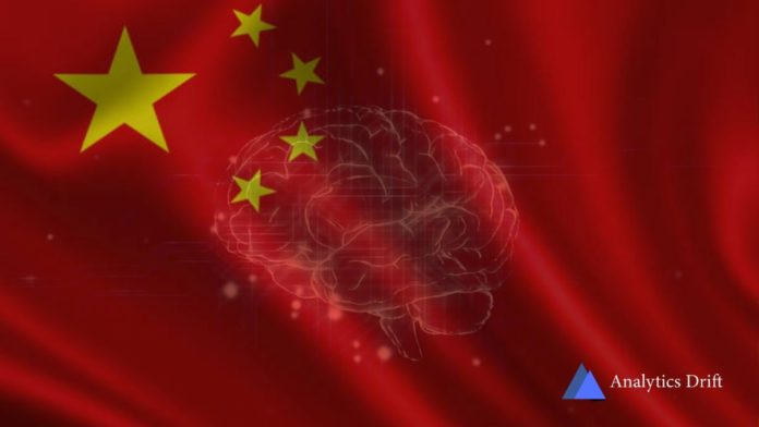 china ai ethics guidelines, recommender systems