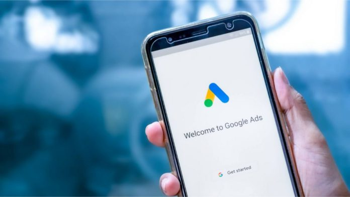 Machine Learning-based Data-driven Attribution, last click-attributuion, google ads,