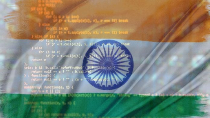 IDC Indian artificial intelligence market