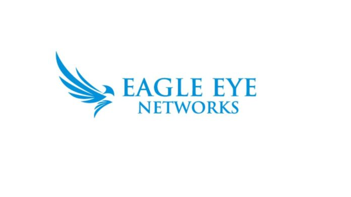 eagle eye networks acquires uncanny vision