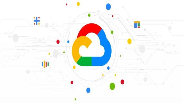 Google introduced new Vertex AI tools